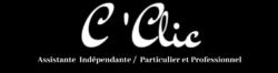 C CLIC
