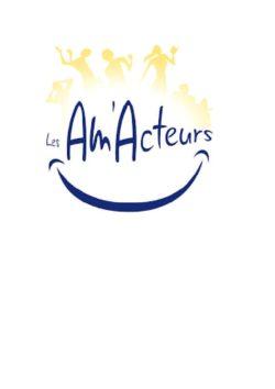 LES AM'ACTEURS