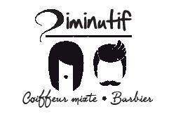 DIMINUTIF