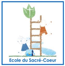 OGEC ÉCOLE SACRÉ COEUR