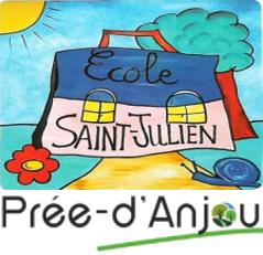 OGEC DE L'ÉCOLE ST JULIEN